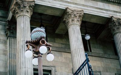 Interpretación jurisprudencial de la reforma de la prescripción civil de las acciones civiles