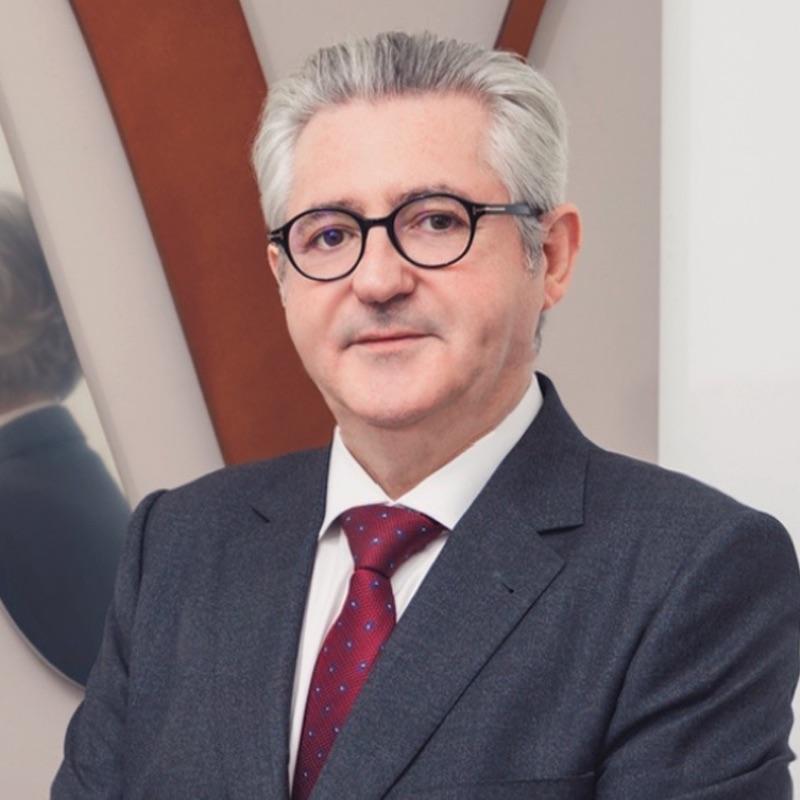 Miguel Villaescusa Conejeros